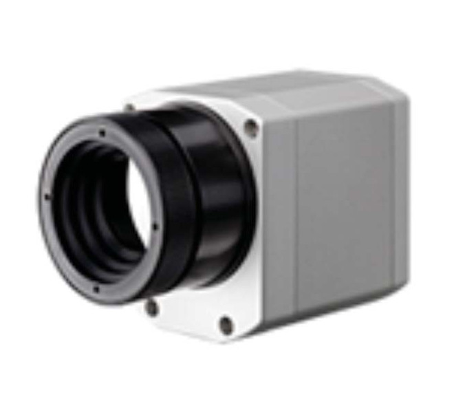 PSC-450 Camera with fast USB 2.0 Interface Range -20 to 1500°C