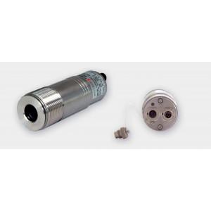 PSC-S40N / PSC-G40N Pyrometer Series