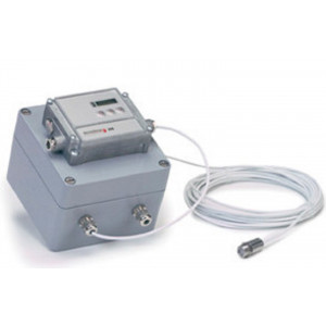 PSC-SSS-LT-EX- Temperature measurement