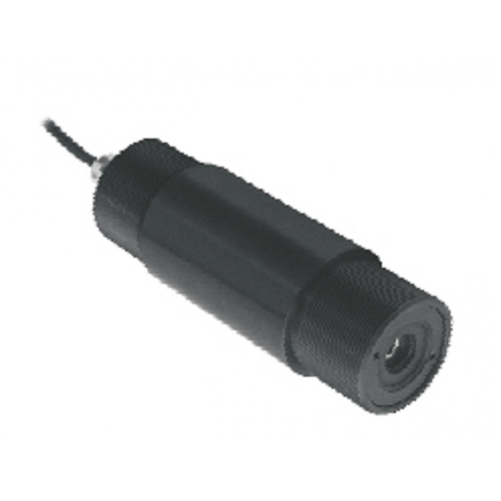 PSC-CX Low cost 2-wire sensor