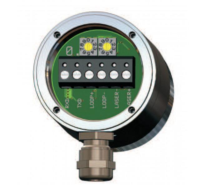 PSC-CS-Laser-2MH/2ML