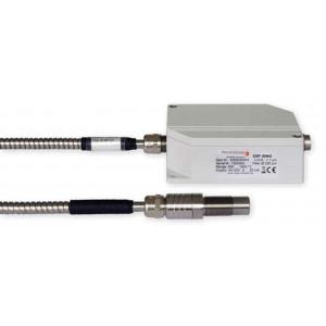 SF-30NG/ SF-34NG Pyrometer Series