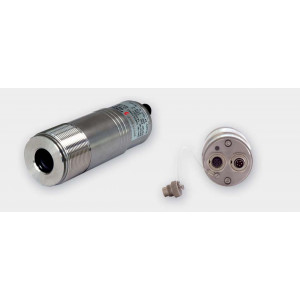 PSC-44 Series pyrometers