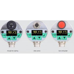 PSC-56 Series 2 Color Sensors