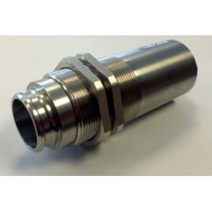 Sirius Model si23 Pyrometers