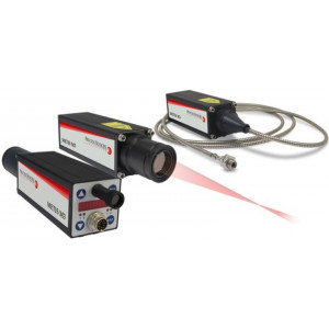 New Metis M3 Series Pyrometers