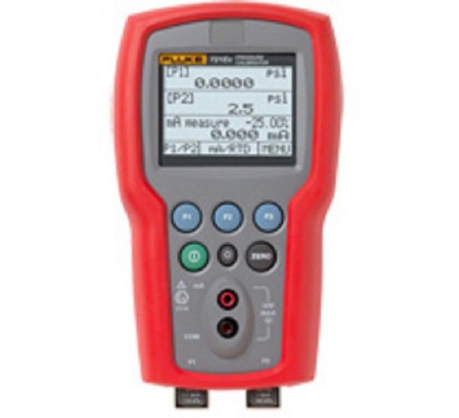 Fluke 721Ex Precision Pressure Calibrator