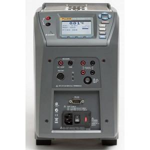 Fluke Calibration 9142/9143/9144 Field Metrology Well