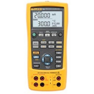 726 Precision Multifunction Calibrator