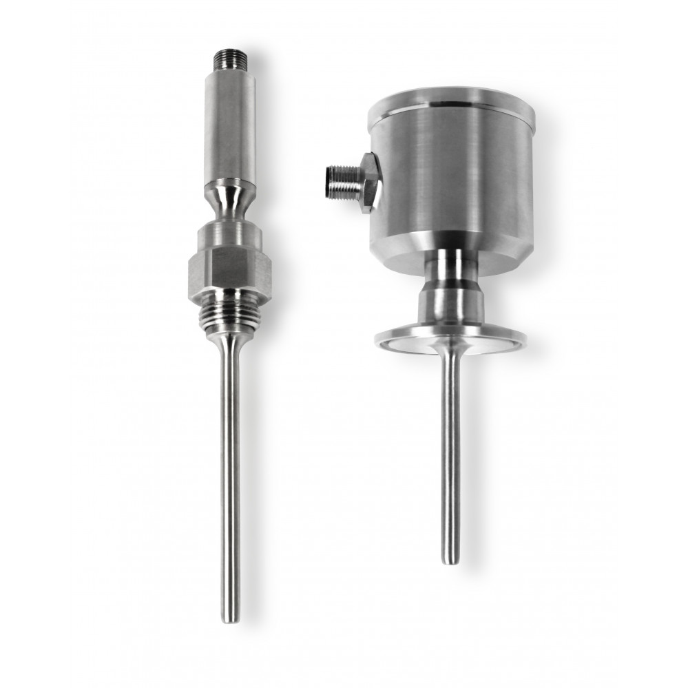 TS Temperature Sensors (TSM & TSB)