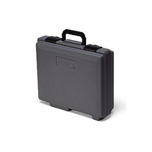 C100 Universal Carrying Case