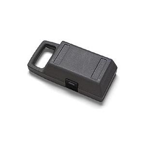 C20 Hard Case