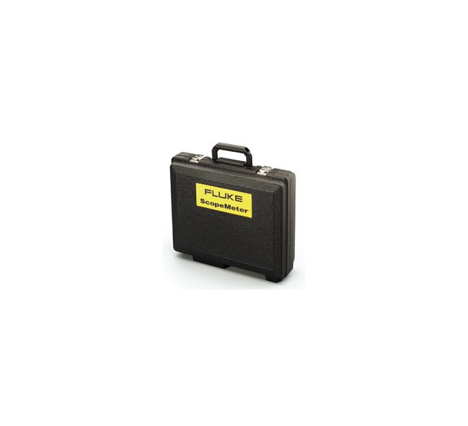 C120 Hard Carrying Case