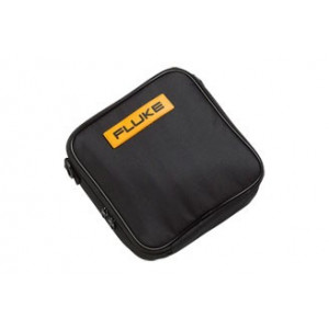 C116 Soft Carrying Case