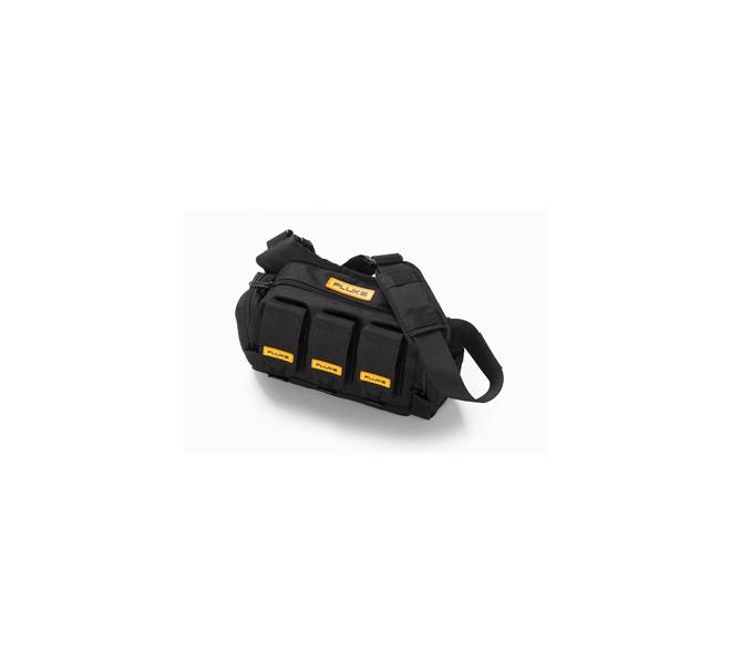 CNX C3000 Premium Modular Tool Bag