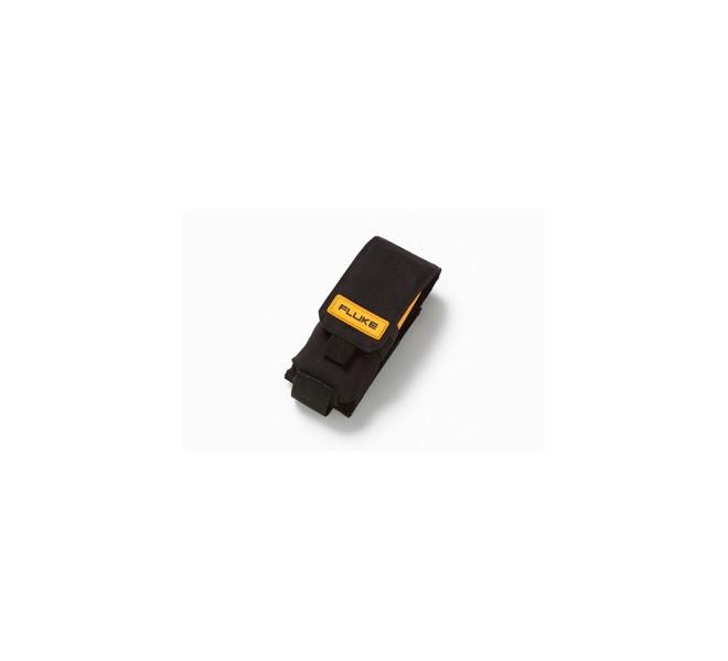 CNX C3001 Modular Small Case
