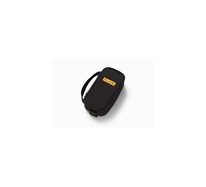 CNX C3002 Modular DMM 2-Compartment Soft Case