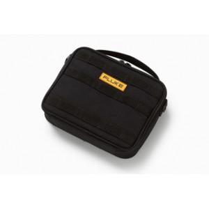CNX C3003 Modular 3-Compartment Soft Case