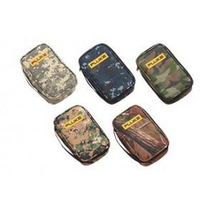 Fluke CAMO-C25 Camouflage Carrying Case