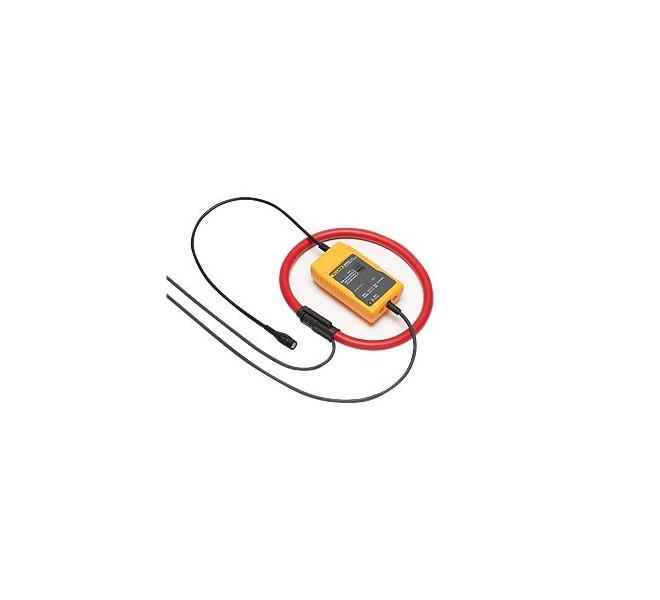 i6000sFlex AC Current Probe