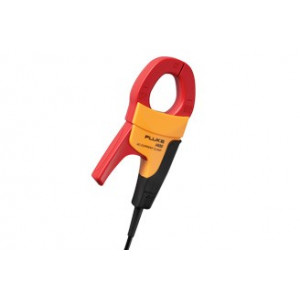 Fluke i400 AC Current Clamp