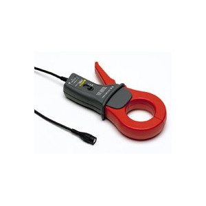 i1000s AC Current Probe