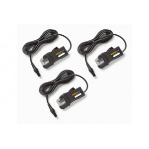 Fluke i40s-EL/3pk Clamp-on Current Transformers