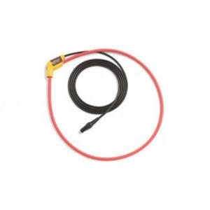 Fluke i17XX-flex6000 iFlex® Current Clamp
