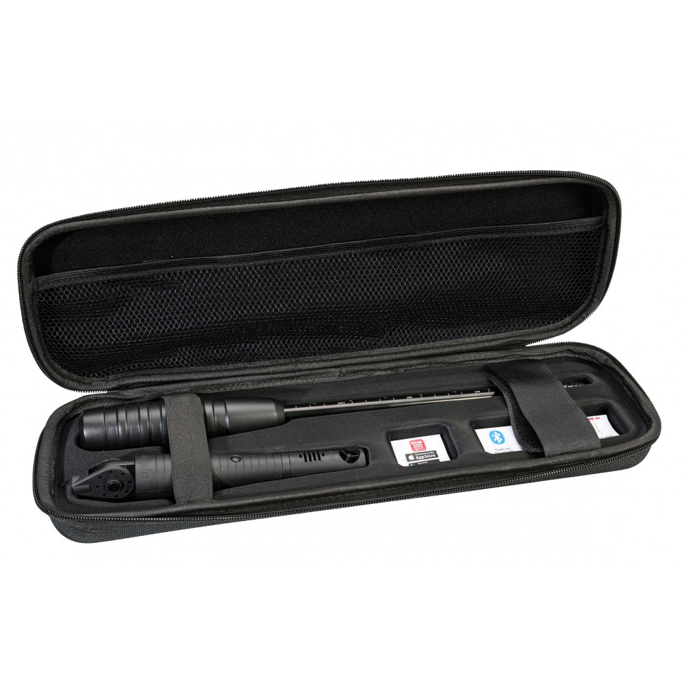 AFP1 - Measuring instrument