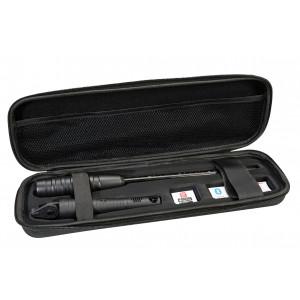AFP1 - Measuring instrument