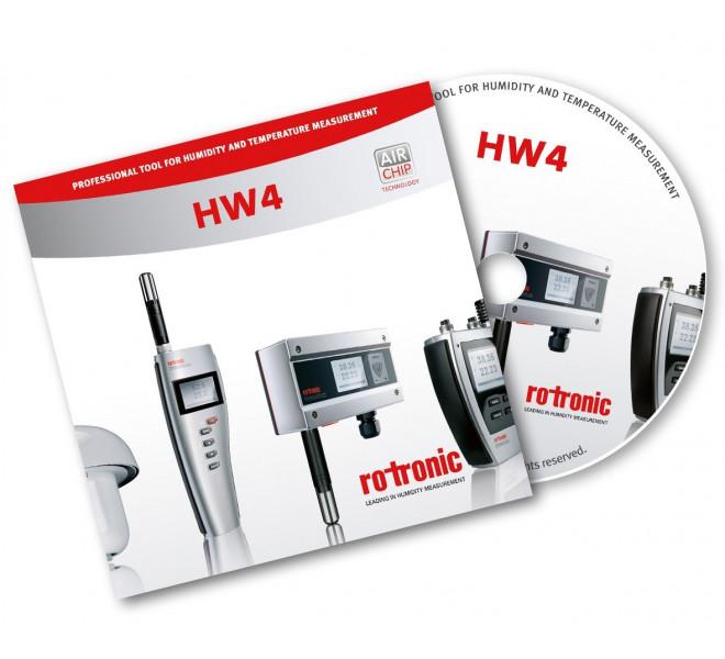 HW4-E