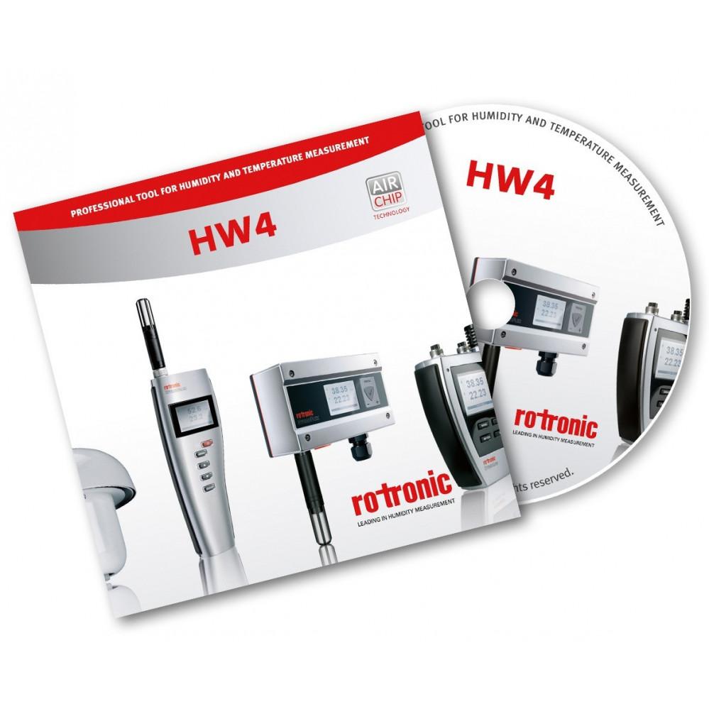 HW4-Trial