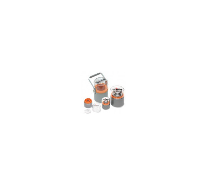 OIML Precision Individual Weights - Metric