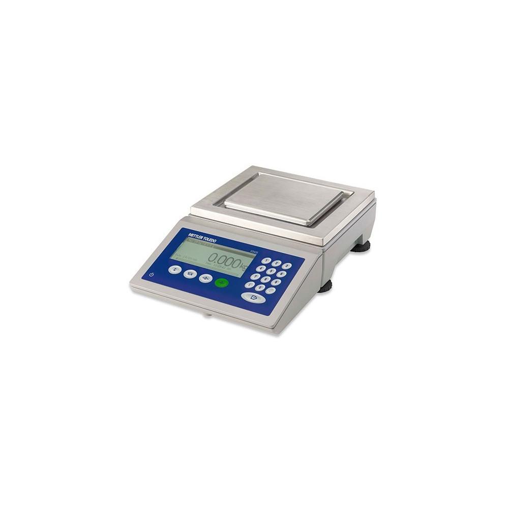 Standard ICS435 Scale