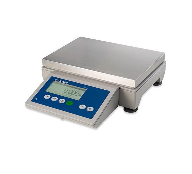 Standard ICS425 Scale