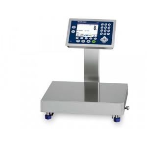Premium Scale ICS689