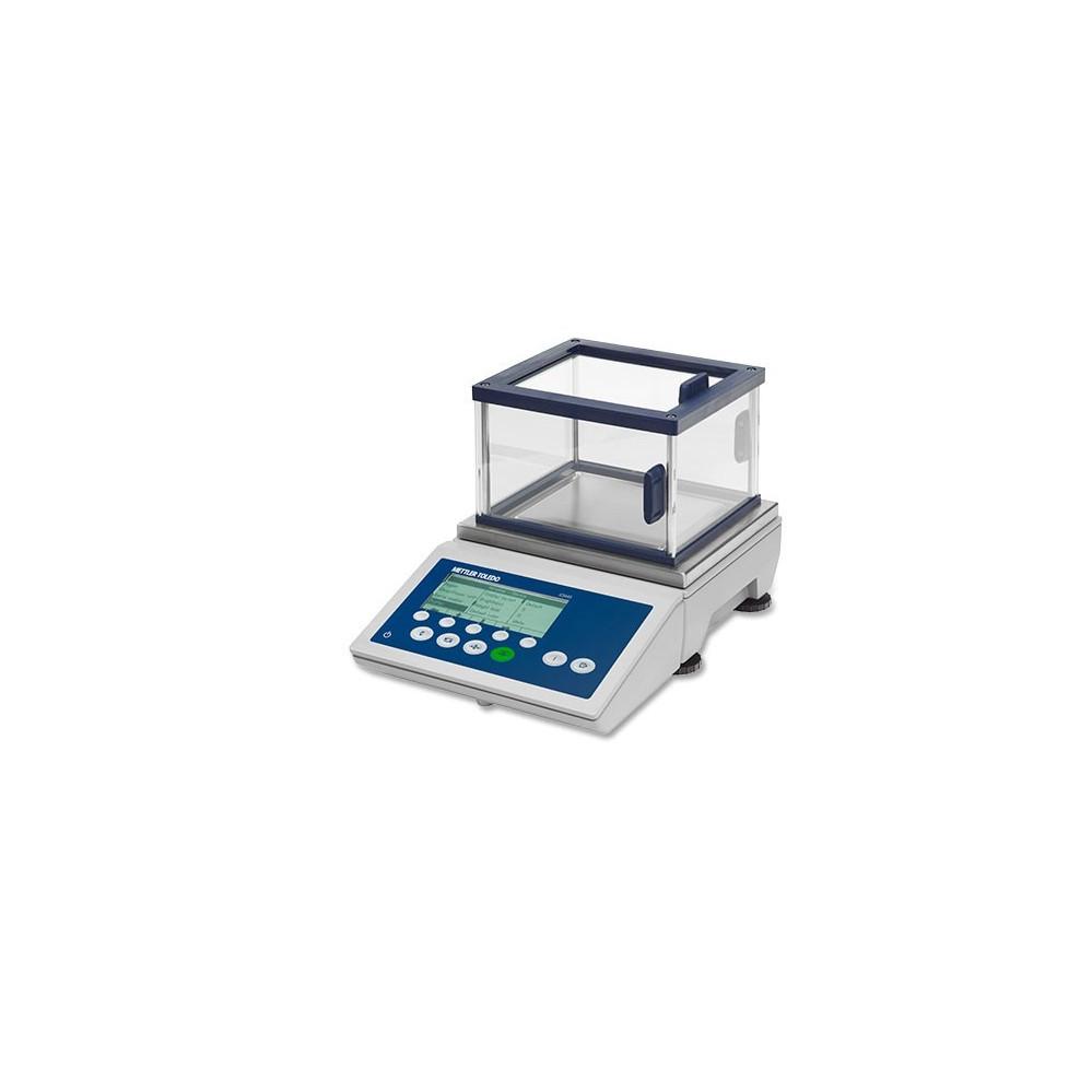 Advanced Scale ICS445