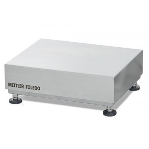 Premium Weighing Platform PBK9