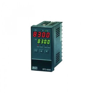 BTC-8300