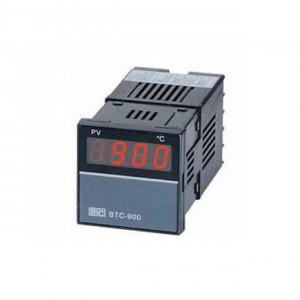 BTC-900 - Digital Indicators