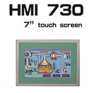 HMI 730
