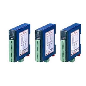 IO-4RO - 4 relay outputs