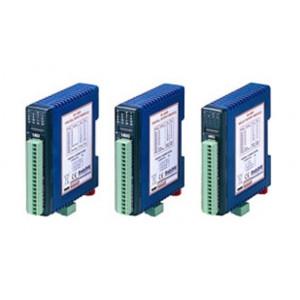 IO-6RTD - 6 RTD inputs
