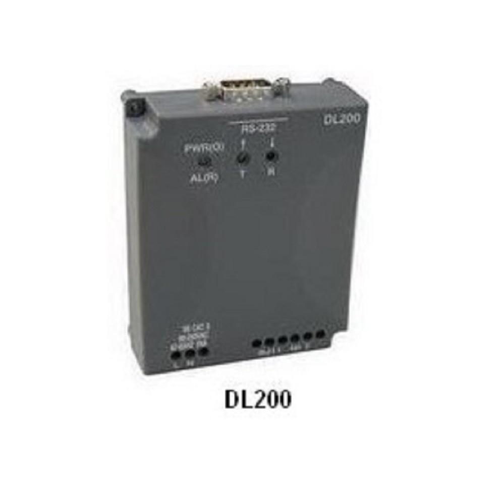 SNA10A : Communication Converter