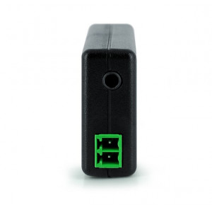 State101A Data Logger
