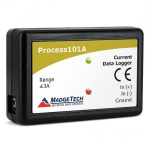 Process101A Data Logger