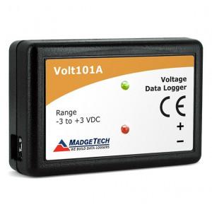 Volt101A Data Logger