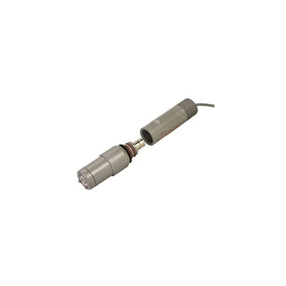 pH Rugged Electrode