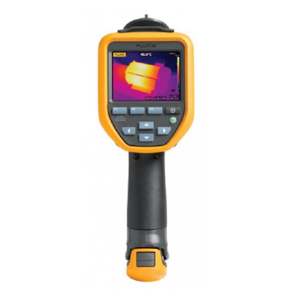 Fluke TiS55 Infrared Camera