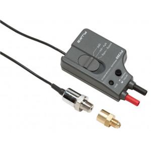 PV350 Pressure Vacuum Module
